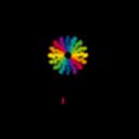 Logo de Casasol Filicor